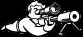 Sniper FO3.png