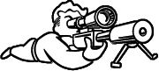File:Sniper FO3.png