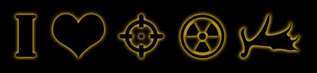 File:Strategic Nuclear Moose- Pictogram- PNG1- Black Background.png