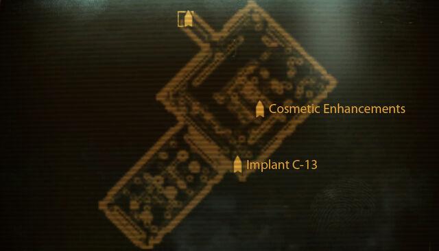 File:Y-17 med facility CE Implant C13.jpg