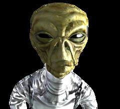 Alien2.png