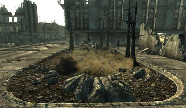 File:Bethesda ruins Small mine field.jpg