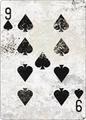 FNV 9 of Spades.png