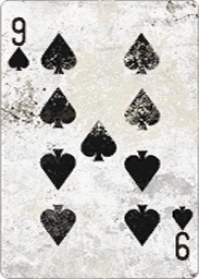 File:FNV 9 of Spades.png