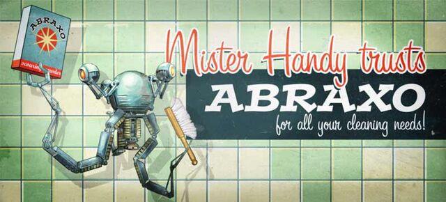 File:FO3 Abraxo poster.jpg