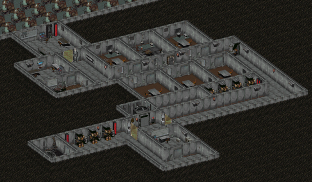 File:Fo2 Sierra Army Depot Medical Research.png