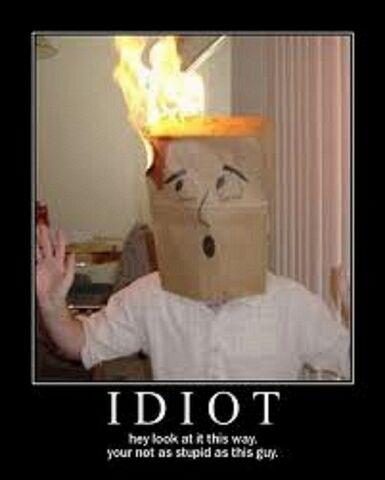 File:Idiot.jpg