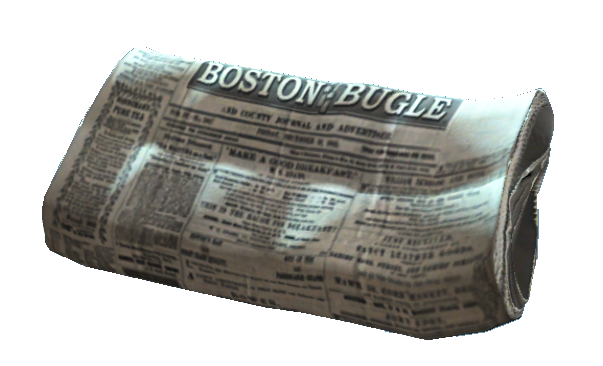 File:Late edition newspaper.png