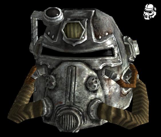 File:T51b power armor helmet.png
