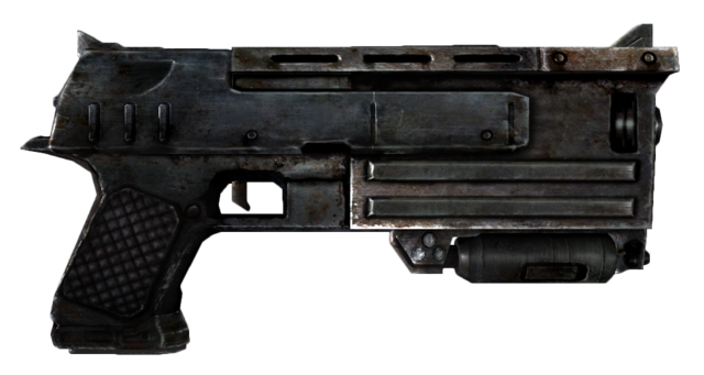 File:FNV10mmpistol heavy frame.png
