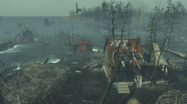 File:FO4FH-RockPointCampView.jpeg