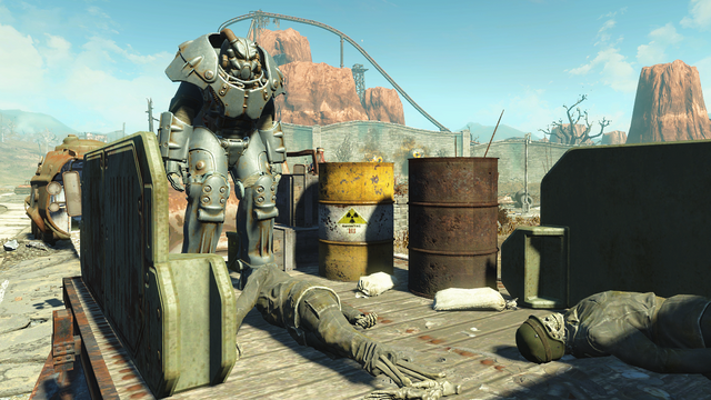 File:FO4NW Dry Rock Gulch1.png