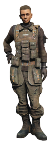 File:FO4 BOS Knight Sergeant.png