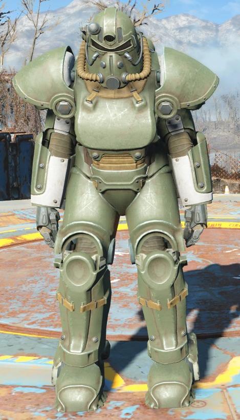 Silver Spoon   Fallout: Equestria Wiki   FANDOM powered by