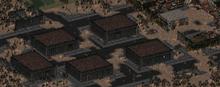 Fo2 Den Residential