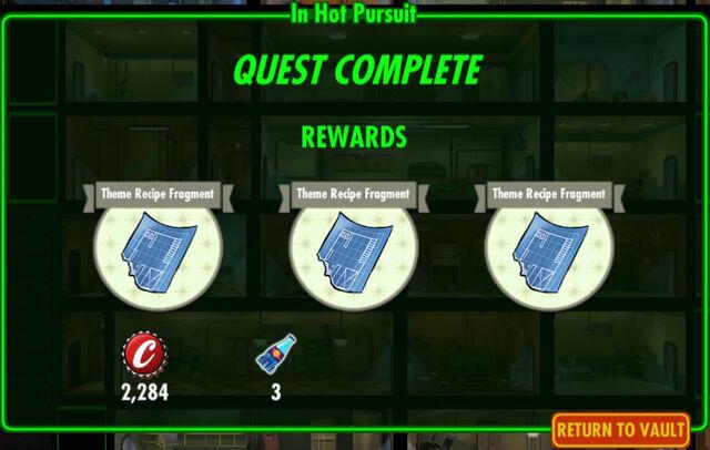File:FoS In Hot Pursuit rewards.jpg