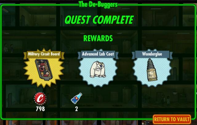 File:FoS The De-Buggers rewards.jpg