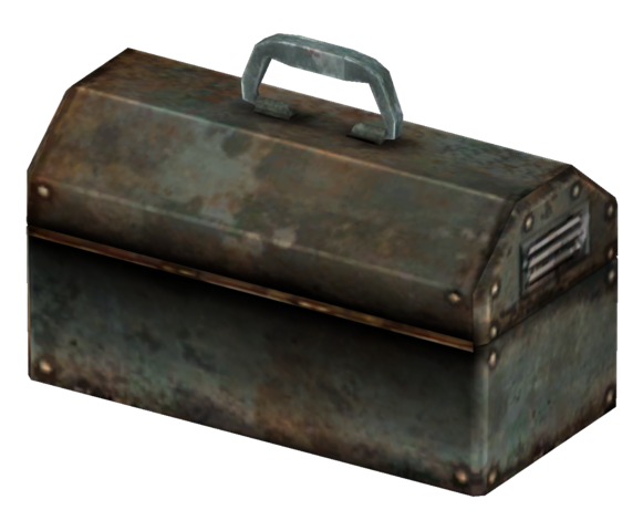 File:Toolbox.png