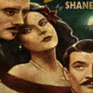 Vera Keyes poster