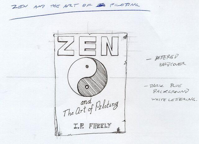 File:Zen.jpg