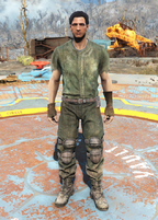Fo4Gunner-guard-outfit