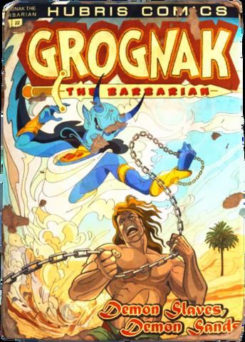 File:Grognak Demons Slaves Demon Sands.png