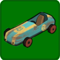 File:Junk-C-ToyCar.png