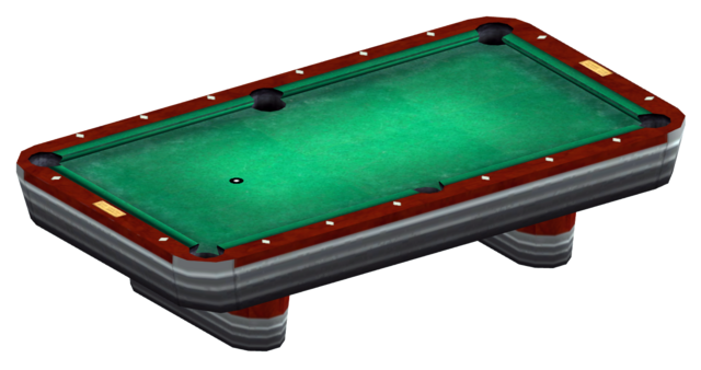File:FO3 Pool Table.png
