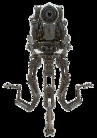File:MisterHandyDominatorWrecker-Automatron.png