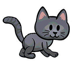 File:British Shorthair.png