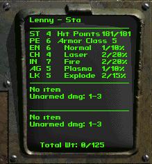 File:FB4 Lenny stats 2.png
