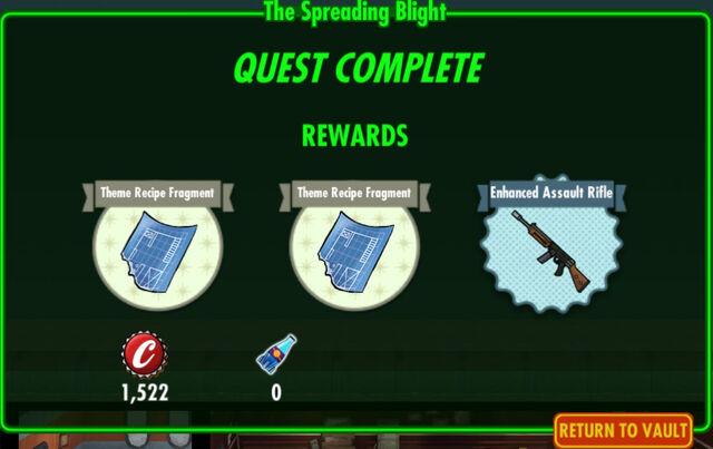 File:FoS The Spreading Blight rewards.jpg
