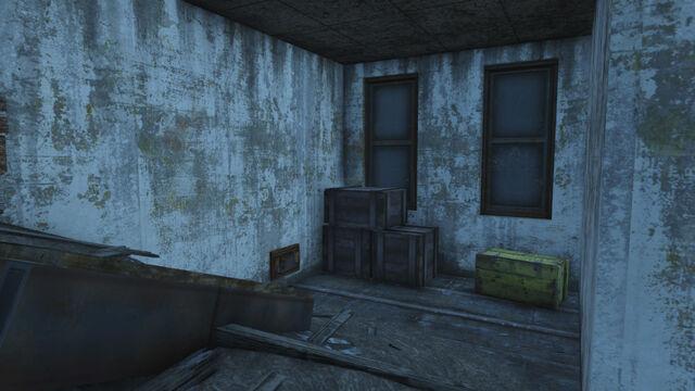 File:Major Crossroad Loot Room.jpg