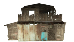 Structure-Wood-Prefab-LargeShack-Fallout4