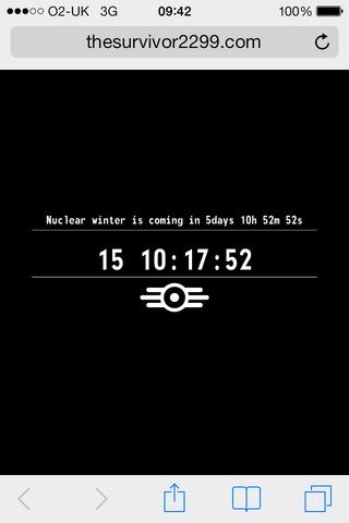 File:Survivor2299 Nuclear Winter.png