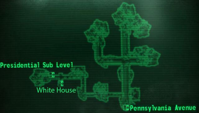 File:Fo3 Utility loc map.jpg