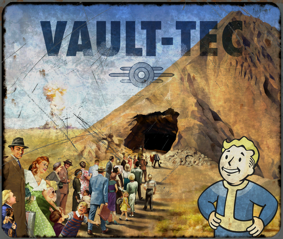 File:Fo4 Lunch Box Kids cover front.png