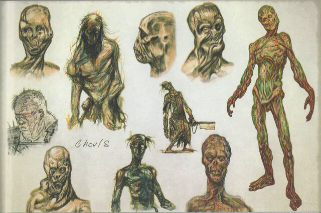 File:Ghoul concept.jpg