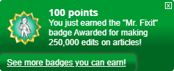 File:JS 100k badge.png