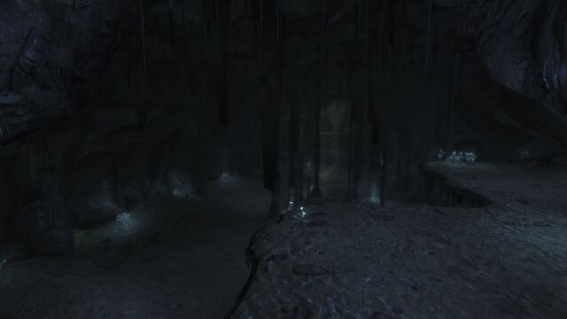File:Silver Peak Mine interior.jpeg