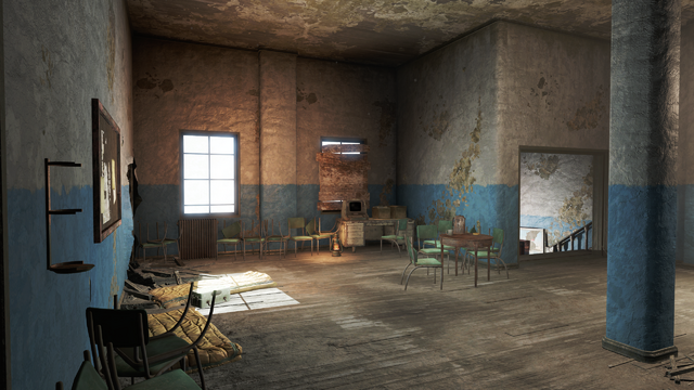 File:FO4 Cambridge Police station reception 2.png