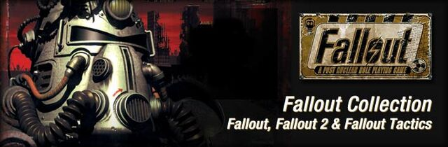 File:Fallout Collection Steam banner.jpg