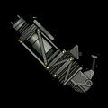 FoS Gatling laser.png