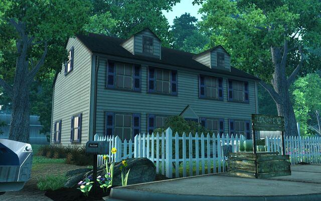 File:Neusbaum Residence.jpg