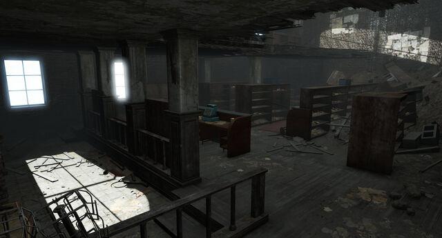 File:OldCornerBookstore-Interior1-Fallout4.jpg