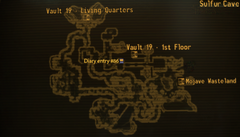 Vault 19 sulfur caves map.png