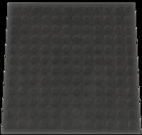 FO4 Floor Mat Small