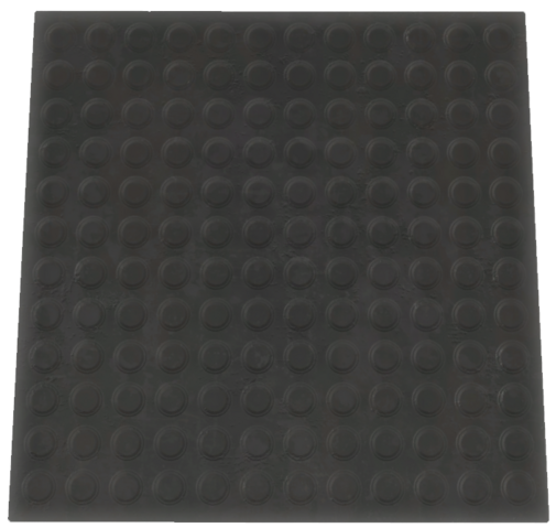 File:FO4 Floor Mat Small.png