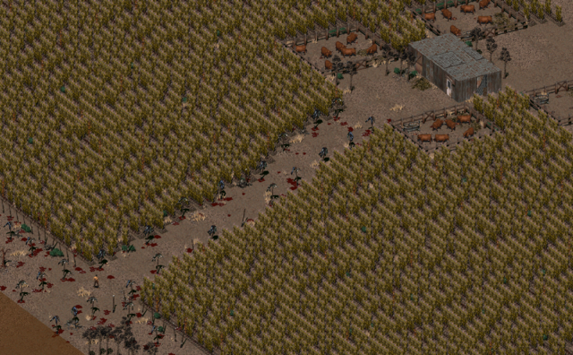 File:Fo2 Ghost Farm.png