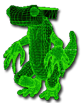 File:Fo2 Render gecko.png
